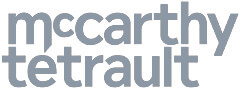 McCarthy-Tetraut