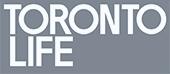 Toronto Life Article
