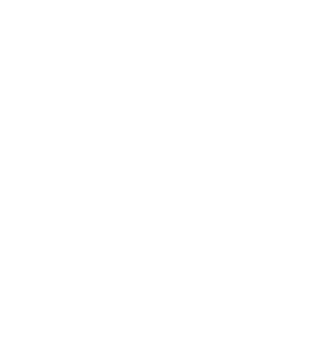 House of VR Logo