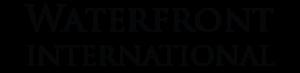 Waterfront International Gala