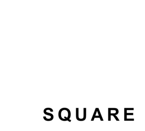 Yonge-Dundas Square 15th Anniversary