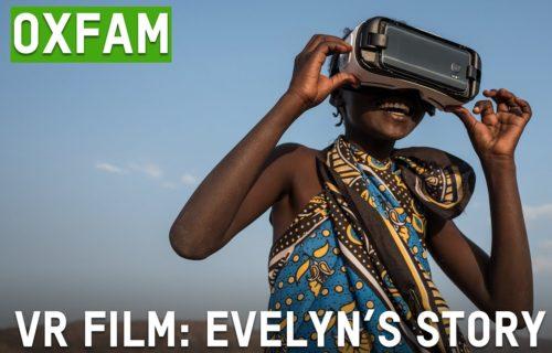Oxfam in Ottawa
